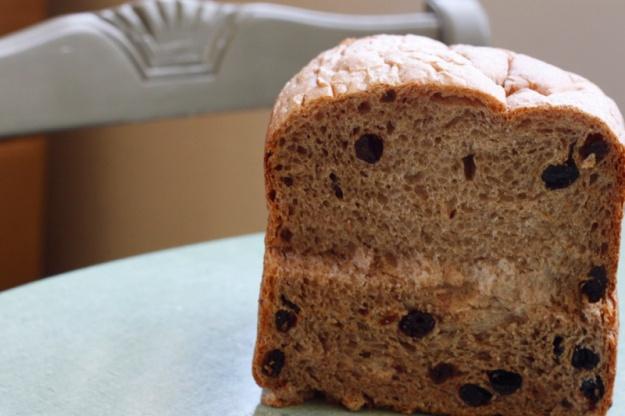 april24_bread