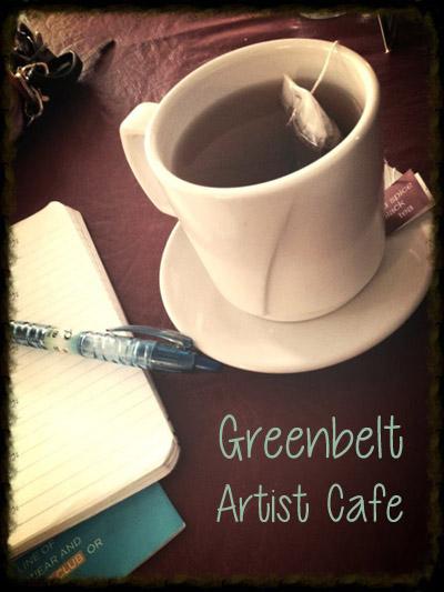 artistcafe