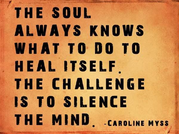 inspirational-healing-quotes