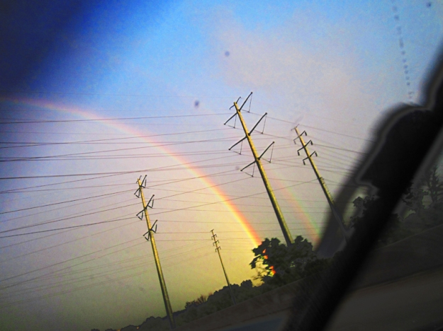 rainbowjuly8